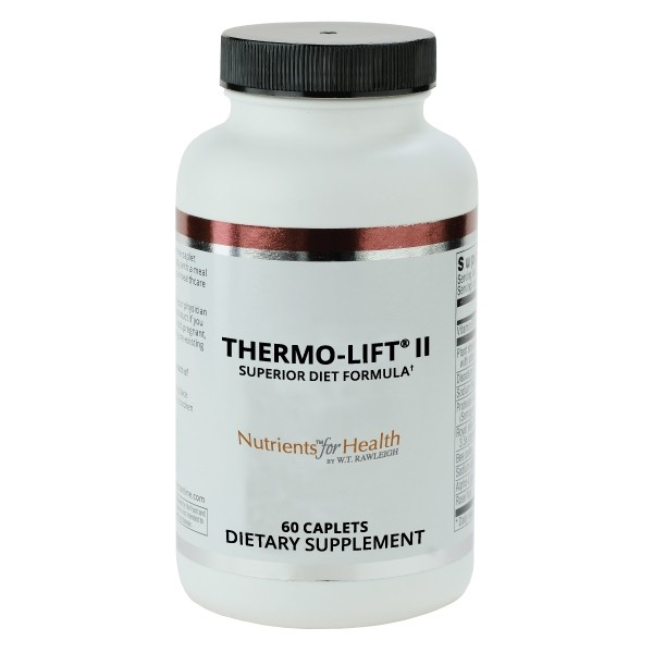 thermolift, thermolift weight loss pill, thermolift diet pills, slimming pills,thermolift, thermo lift, 1023