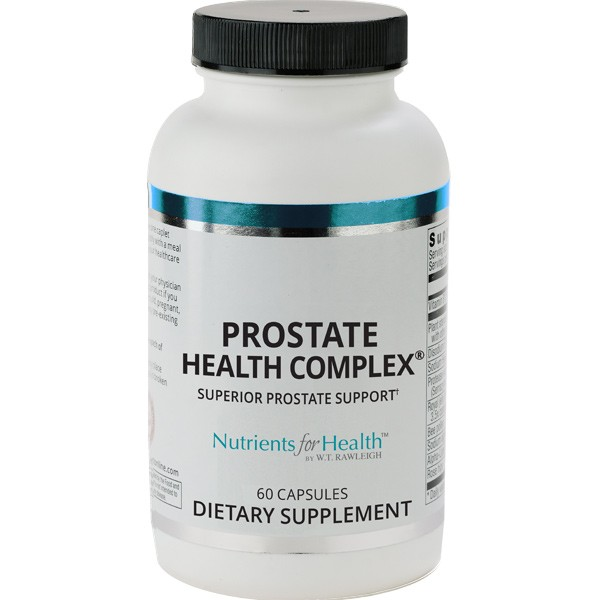 goldshield prostate health complex, prostate health, prostate health complex, male sexual enhancer, , all natural