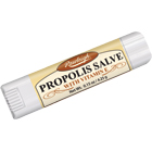 propolis salve stick, rawleigh products