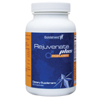 rejuvenate plus, rejuvenate plus for ment, golden pride international, golden pride, vitamins direct