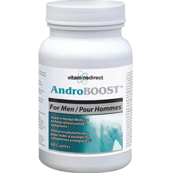 androboost, AndroBoost, andro boost, male sexual enhancer, androl, all natural