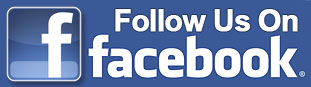 follow herbals unlimited on facebook